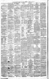 Saunders's News-Letter Monday 08 May 1865 Page 4