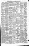 Saunders's News-Letter Saturday 09 September 1865 Page 3