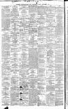 Saunders's News-Letter Saturday 02 December 1865 Page 4