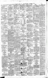 Saunders's News-Letter Monday 11 December 1865 Page 4