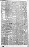 Saunders's News-Letter Thursday 01 March 1866 Page 2