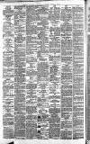 Saunders's News-Letter Thursday 01 March 1866 Page 4