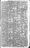 Saunders's News-Letter Friday 02 March 1866 Page 3