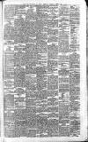 Saunders's News-Letter Saturday 03 March 1866 Page 3