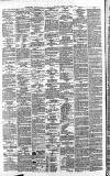 Saunders's News-Letter Tuesday 06 March 1866 Page 4