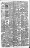 Saunders's News-Letter Thursday 08 March 1866 Page 2