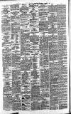 Saunders's News-Letter Thursday 08 March 1866 Page 4