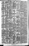 Saunders's News-Letter Tuesday 13 March 1866 Page 4