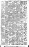 Saunders's News-Letter Tuesday 02 April 1867 Page 3