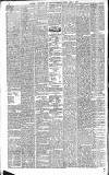 Saunders's News-Letter Saturday 06 April 1867 Page 2