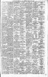 Saunders's News-Letter Saturday 06 April 1867 Page 3