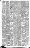 Saunders's News-Letter Monday 08 April 1867 Page 2