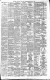 Saunders's News-Letter Monday 08 April 1867 Page 3