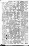 Saunders's News-Letter Monday 08 April 1867 Page 4