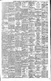 Saunders's News-Letter Wednesday 10 April 1867 Page 3