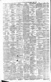 Saunders's News-Letter Friday 12 April 1867 Page 4