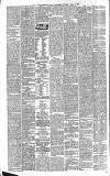 Saunders's News-Letter Saturday 13 April 1867 Page 2