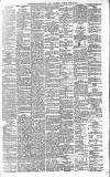 Saunders's News-Letter Saturday 13 April 1867 Page 3