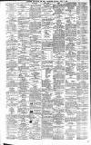 Saunders's News-Letter Saturday 13 April 1867 Page 4