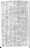 Saunders's News-Letter Tuesday 10 September 1867 Page 4