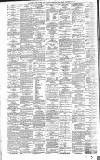 Saunders's News-Letter Saturday 02 January 1869 Page 4