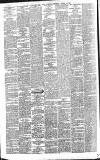 Saunders's News-Letter Thursday 14 January 1869 Page 2