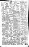 Saunders's News-Letter Thursday 14 January 1869 Page 4