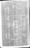 Saunders's News-Letter Monday 18 January 1869 Page 2