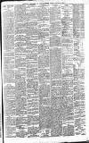 Saunders's News-Letter Monday 18 January 1869 Page 3