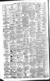 Saunders's News-Letter Monday 18 January 1869 Page 4