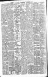 Saunders's News-Letter Tuesday 09 March 1869 Page 2