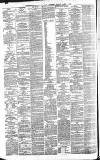 Saunders's News-Letter Tuesday 09 March 1869 Page 4