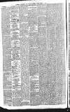 Saunders's News-Letter Friday 19 March 1869 Page 2