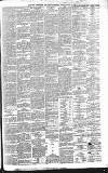 Saunders's News-Letter Friday 19 March 1869 Page 3