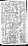 Saunders's News-Letter Friday 19 March 1869 Page 4