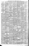 Saunders's News-Letter Monday 02 August 1869 Page 2