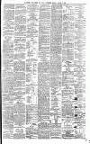 Saunders's News-Letter Monday 02 August 1869 Page 3