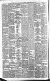 Saunders's News-Letter Thursday 02 September 1869 Page 2