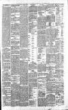Saunders's News-Letter Thursday 02 September 1869 Page 3