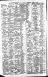 Saunders's News-Letter Thursday 02 September 1869 Page 4