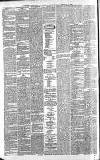 Saunders's News-Letter Tuesday 21 September 1869 Page 2