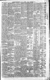 Saunders's News-Letter Tuesday 21 September 1869 Page 3