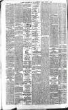 Saunders's News-Letter Tuesday 11 January 1870 Page 2