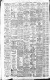 Saunders's News-Letter Tuesday 11 January 1870 Page 4