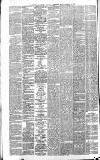 Saunders's News-Letter Friday 21 January 1870 Page 2