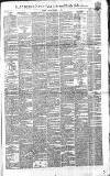 Saunders's News-Letter Friday 04 March 1870 Page 1