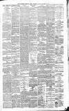 Saunders's News-Letter Tuesday 13 December 1870 Page 3
