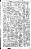 Saunders's News-Letter Tuesday 13 December 1870 Page 4