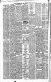 Saunders's News-Letter Thursday 29 December 1870 Page 2