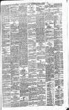 Saunders's News-Letter Thursday 29 December 1870 Page 3